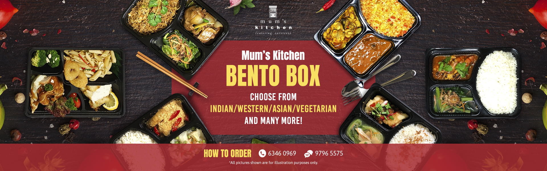 https://www.mumskitchen.com.sg/image/catalog/HomePage Banner Slider/mk-bentobox-desktopweb.jpg