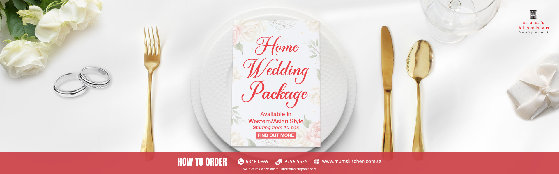 https://www.mumskitchen.com.sg/image/catalog/HomePage Banner Slider/mk-weddingpackage-desktopweb.jpg